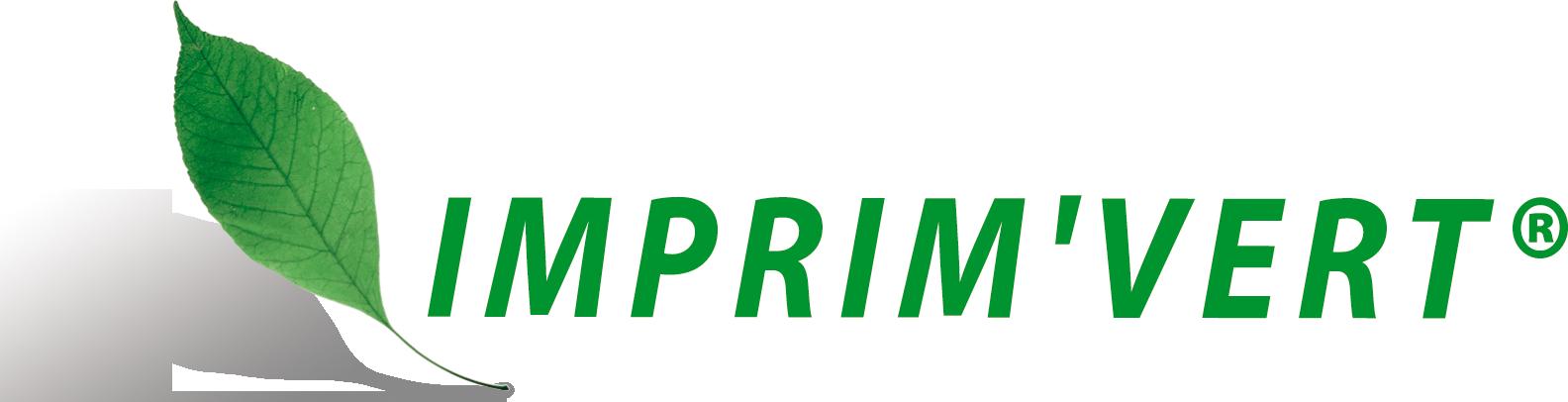 influence_concept_imprim_vert