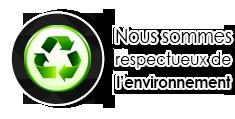 environnement_influence_concept