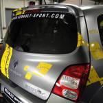 Pour Renault