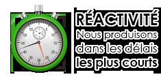 reassurance_accueil_2