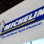 Michelinpour Europexpo