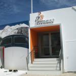 Dassault Systemespour HG Design
